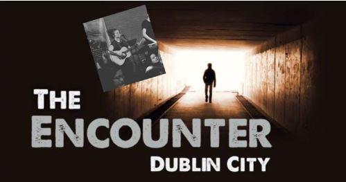 The Encounter Dublin