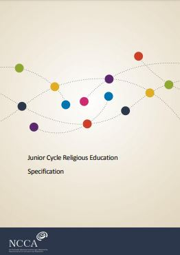 8fd07e8963d The new  specification  for Junior Cycle Religious Education is available  here. This  specification  will replace the current syllabus for first year  ...