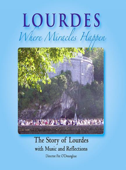 lassus publications canada
